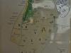 Greenfields farm Maps (2)