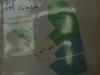 Greenfields farm Maps (3)