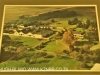 Greenfields history and aerial images  (1)