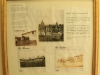 Greenfields history and aerial images  (3)