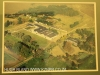 Greenfields history and aerial images  (5)