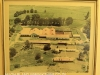 Greenfields history and aerial images  (6)