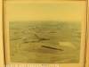 Greenfields history and aerial images  (7)