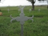 mooi-river-cemetary-5680-br-w-chipperfield-2nd-scots-rifles