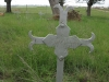 mooi-river-cemetary-5847-pte-p-edwards
