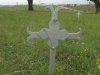 mooi-river-cemetary-77538-t-townsend-spec-amm-coy-ra