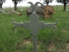 mooi-river-cemetary-8615-pte-w-cooh-krr