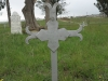 mooi-river-cemetary-8912-pte-h-vale-3rd-krrs