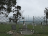 mooi-river-cemetary-no-4-general-hospital-views-3
