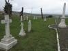 mooi-river-cemetary-no-4-general-hospital-views-5