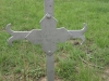 mooi-river-cemetary-pte-a-haleswoth-1st-liverpool-regt