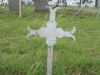 mooi-river-cemetary-pte-a-pruce-south-wales-borders