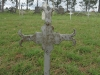 mooi-river-cemetary-pte-c-leader-2nd-gren-dds