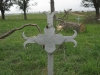 mooi-river-cemetary-pte-d-parter-8178-2nd-s-gds_