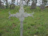 mooi-river-cemetary-pte-g-pitchford-8th-hussars