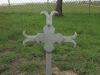 mooi-river-cemetary-pte-g-stone-1144-2nd-middlesex-regt