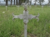mooi-river-cemetary-pte-golden-8167-2nd-k-r-r