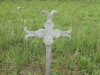 mooi-river-cemetary-pte-h-shan-2nd-r-lancs