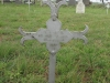mooi-river-cemetary-pte-l-cooper-med-station-corps
