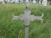 mooi-river-cemetary-pte-s-beresford-2395-2nd-w-yorks