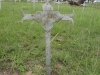mooi-river-cemetary-pte-t-gallaghan-2nd-yorks