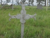 mooi-river-no-4-general-hospital-cemetary-521-pte-h-holden-2nd-west-staffords