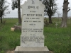 mooi-river-no-4-general-hospital-cemetary-7926-pte-mathew-watson-vol-coy-2nd-scott-rifles