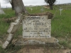 mooi-river-no-4-general-hospital-cemetary-803-pte-j-fisher-i-l-i-at-spionkop-wounds
