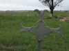 mooi-river-no-4-general-hospital-cemetary-8718-cpt-a-bishop-r-a-m-c
