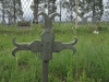 mooi-river-no-4-general-hospital-cemetary-8856-pte-j-taylor