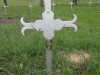 mooi-river-no-4-general-hospital-cemetary-8956-pte-a-spence-r-a-m-c