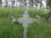 mooi-river-no-4-general-hospital-cemetary-95952-bdr-h-hood-4mt-by-r-g-a