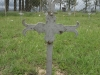 mooi-river-no-4-general-hospital-cemetary-connaught-rangers
