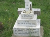 mooi-river-no-4-general-hospital-cemetary-erected-by-parents-vol-coy-2-scottish-fifles