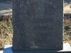 Mooi-River-St-Johns-grave-Alfred-Henderson110