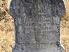 Mooi-River-St-Johns-grave-Annie-Bartholomew-191547