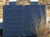 Mooi-River-St-Johns-grave-Benjamin-Vaughan87