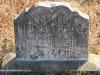 Mooi-River-St-Johns-grave-Berta-Rawlinson-1895184