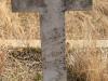 Mooi-River-St-Johns-grave-Blackburrow24