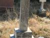 Mooi-River-St-Johns-grave-Carol-Knox-Cope-138