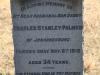 Mooi-River-St-Johns-grave-Charles-Palmer-1912-43