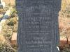 Mooi-River-St-Johns-grave-Charles-harding133