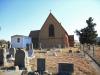 Mooi-River-St-Johns-grave-Church-views171