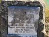 Mooi-River-St-Johns-grave-Cotton-Acutt-1922176