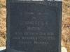 Mooi-River-St-Johns-grave-Edward-Murray-1950194