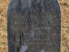 Mooi-River-St-Johns-grave-Edward-Radford45