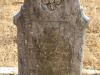 Mooi-River-St-Johns-grave-Edward-Way-189729