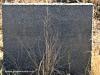Mooi-River-St-Johns-grave-Elizabeth-...90