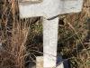 Mooi-River-St-Johns-grave-Elizabeth-Black-1911155