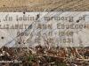 Mooi-River-St-Johns-grave-Elizabeth-Edgecombe-1931174